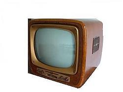 Clicca sull'immagine per ingrandirla  Nome:  televisore.jpg Visite: 1943 Dimensione:  10.9 KB
