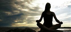 Clicca sull'immagine per ingrandirla  Nome:  meditazione.jpg Visite: 844 Dimensione:  58.7 KB