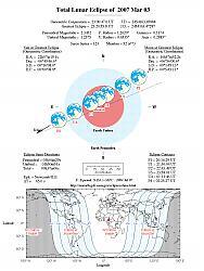 Clicca sull'immagine per ingrandirla  Nome:  LE2007Mar03T.jpg Visite: 1123 Dimensione:  73.5 KB