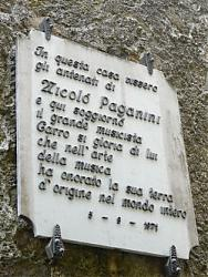 Clicca sull'immagine per ingrandirla  Nome:  Casa_Nonni_Paganini.jpg Visite: 569 Dimensione:  42.5 KB
