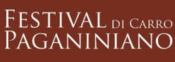 Nome:  logo_FESTIVAL.jpg Visto: 387 Taglia:  7.0 KB