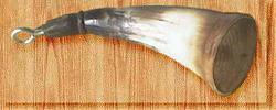 Clicca sull'immagine per ingrandirla  Nome:  corno.jpg Visite: 563 Dimensione:  11.0 KB