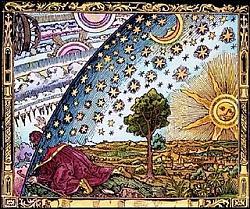 Clicca sull'immagine per ingrandirla  Nome:  alchimia4qk4.jpg Visite: 846 Dimensione:  51.8 KB
