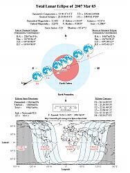 Clicca sull'immagine per ingrandirla  Nome:  LE2007Mar03T.jpg Visite: 1192 Dimensione:  73.5 KB