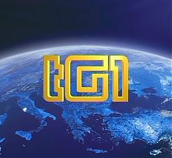 Clicca sull'immagine per ingrandirla  Nome:  Tg1_Scheda_Programma.jpg Visite: 413 Dimensione:  34.0 KB