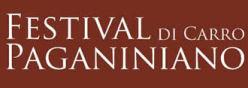 Nome:  logo_FESTIVAL.jpg Visto: 395 Taglia:  7.0 KB
