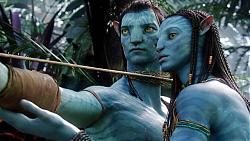 Clicca sull'immagine per ingrandirla  Nome:  Avatar.jpg Visite: 494 Dimensione:  108.9 KB