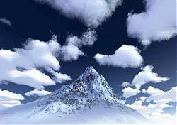 Clicca sull'immagine per ingrandirla  Nome:  vetta.jpg Visite: 342 Dimensione:  22.8 KB